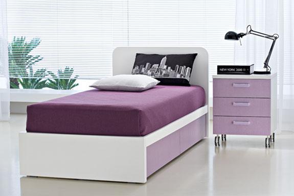 Ikea letti contenitori doghe divano letto ikea letto sommier contenitore letto contenitore with - Malm letto singolo ...