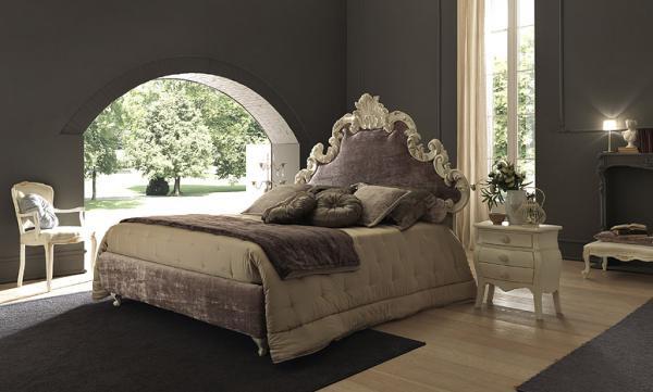 FLORENCE-..-il-letto-Bolzan-con-contenitore-ideale-per-la-tua-camera-da-letto.jpg