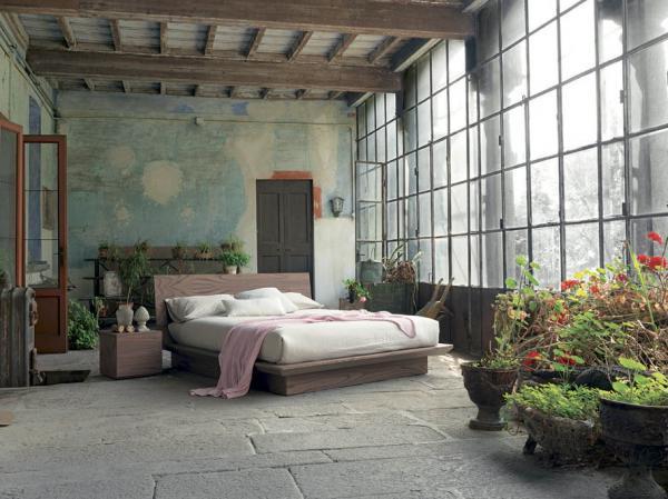 Letto-Fimar-..-QUARANTACINQUE,-il-letto-contenitore-semplice-ma-con-carattere.jpg