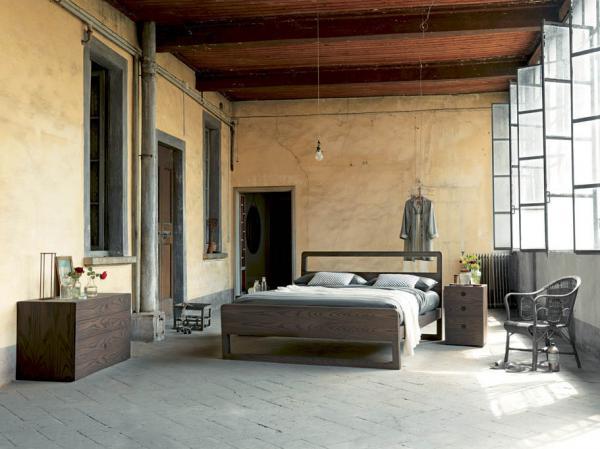 Letto-Fimar-FEEL-..-Il-letto-con-contenitore-rialzato,-design-e-funzionalità.jpg