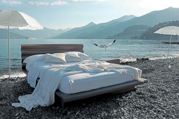 Da-Fimar:-PLISSE',-il-letto-contenitore-con-l'effetto-onda-per-un-design-dinamico-...jpg